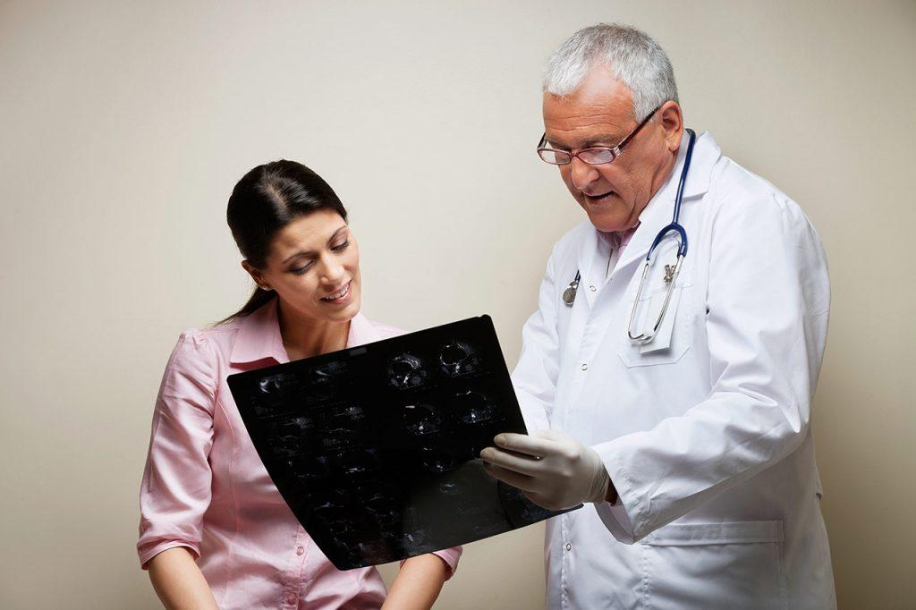 Osteopatia to leczenie niekonwencjonalna ,które prędko się kształtuje i pomaga z kłopotami zdrowotnymi w odziałe w Krakowie.