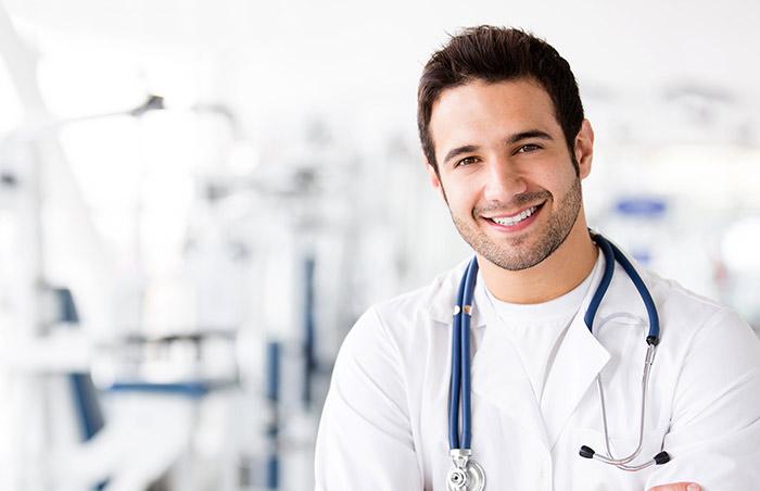 Lecznie u osteopaty to leczenie niekonwencjonalna ,które w mgnieniu oka się rozwija i pomaga z problemami ze zdrowiem w odziałe w Katowicach.